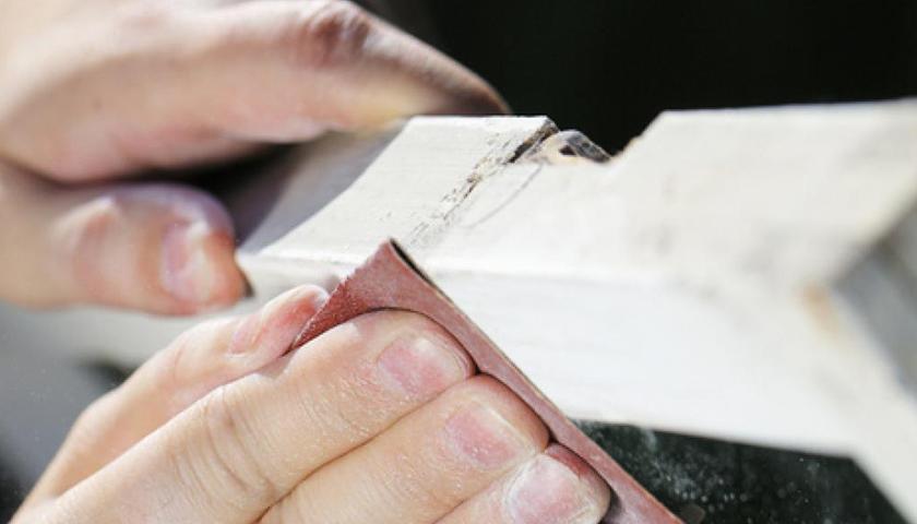 riparazione-serramenti-in-legno