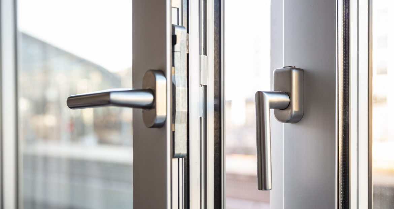 Come scegliere il serramento giusto per la propria casa ...